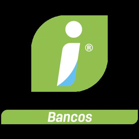 https://0201.nccdn.net/4_2/000/000/05e/0e7/banco-480x480.png