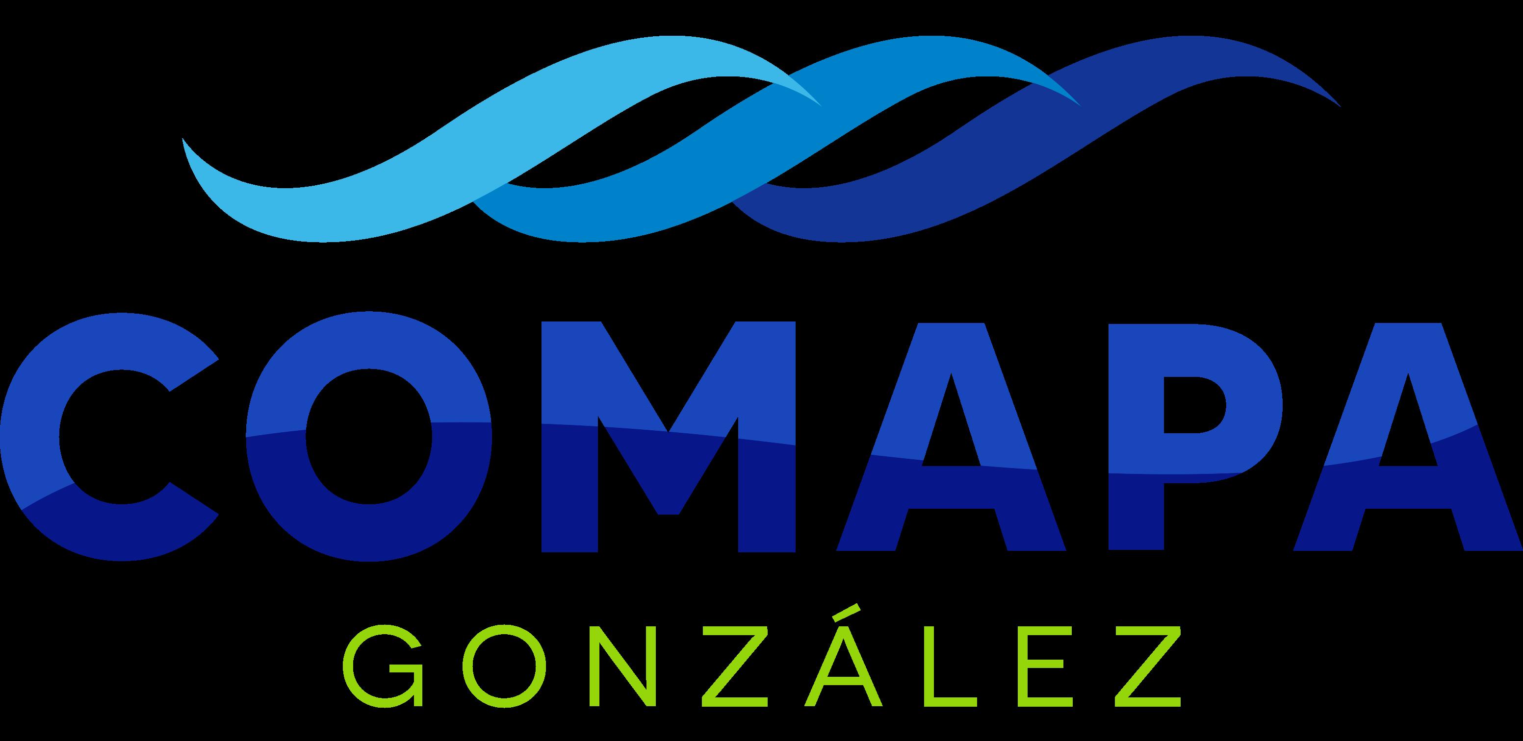 COMAPA GONZALEZ