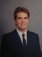No. 40 Marcel Legault 1998-1999