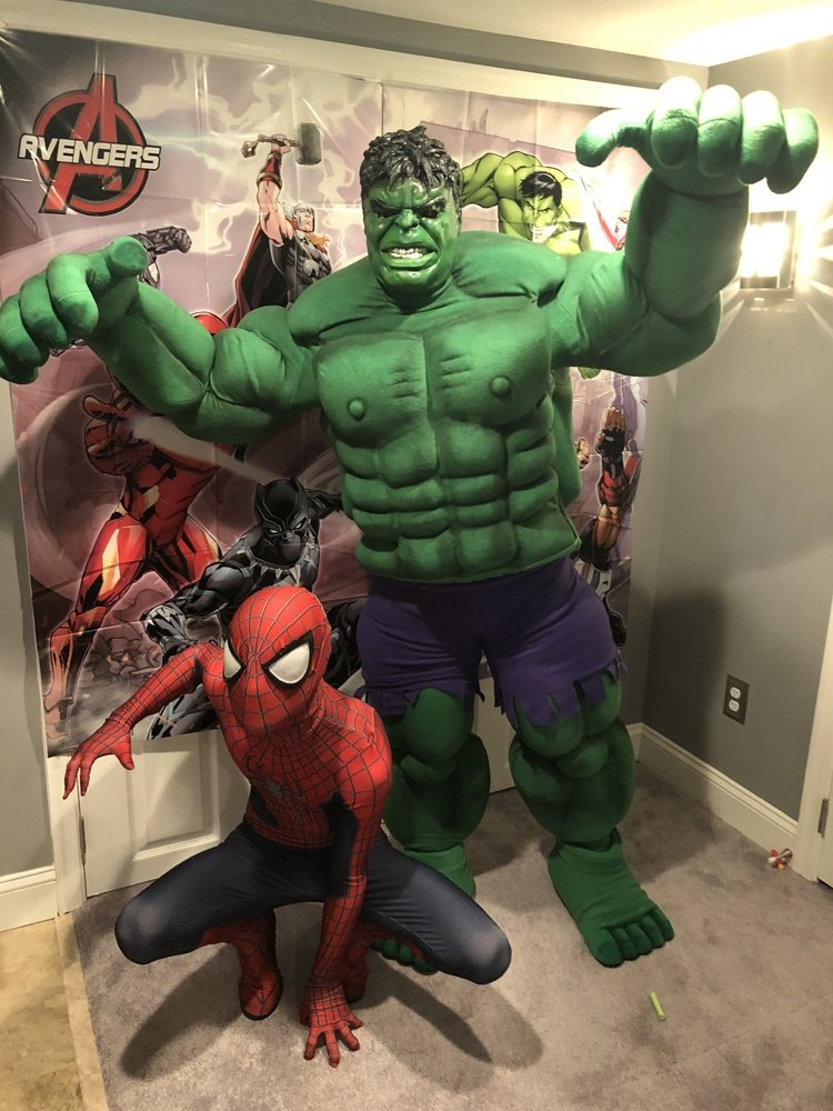https://0201.nccdn.net/4_2/000/000/05e/0e7/hulkspiderman-750x1000.jpg