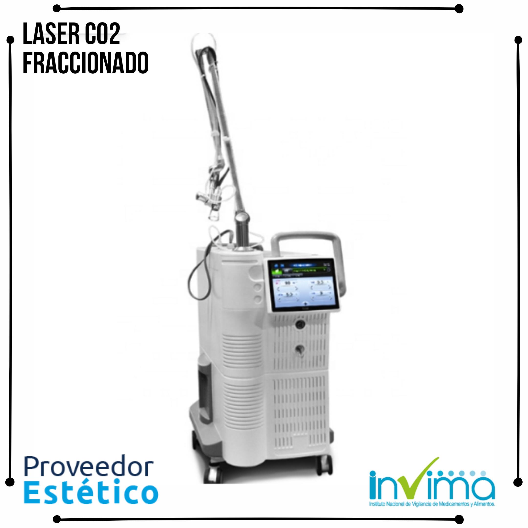 https://0201.nccdn.net/4_2/000/000/05e/0e7/laserco2fraccionado_3.png
