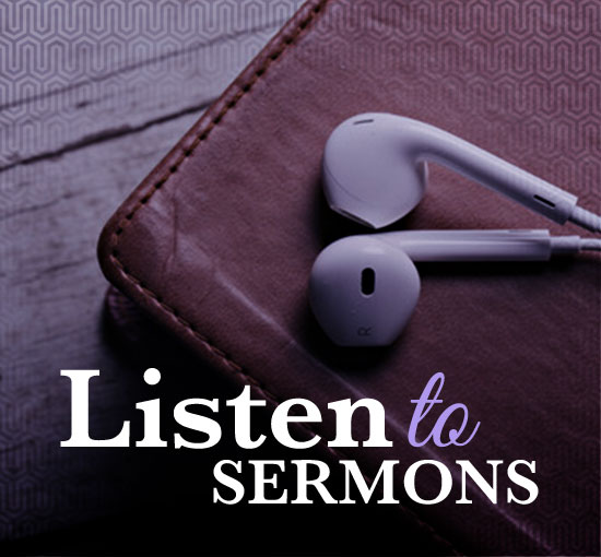 Listen to Sermons from Solid Rock Baptist Church in Bellefontaine, OH