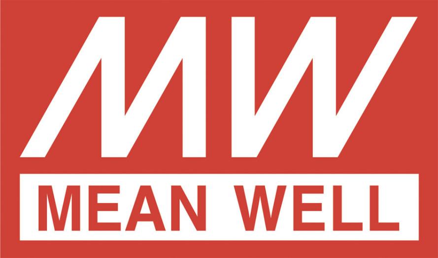 https://0201.nccdn.net/4_2/000/000/05e/0e7/meanwell-logo.jpg