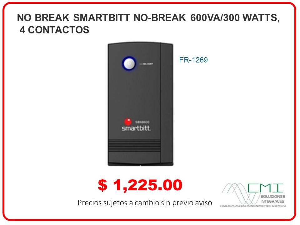 https://0201.nccdn.net/4_2/000/000/05e/0e7/no-break-smart-bit-600.jpg