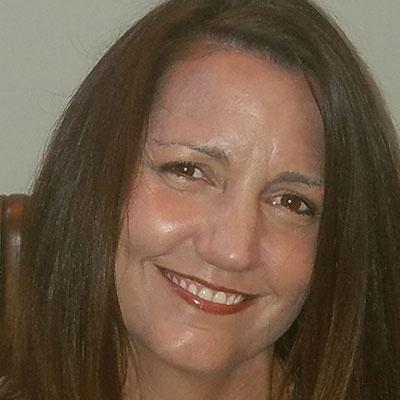 Chrystal Ann Wasden