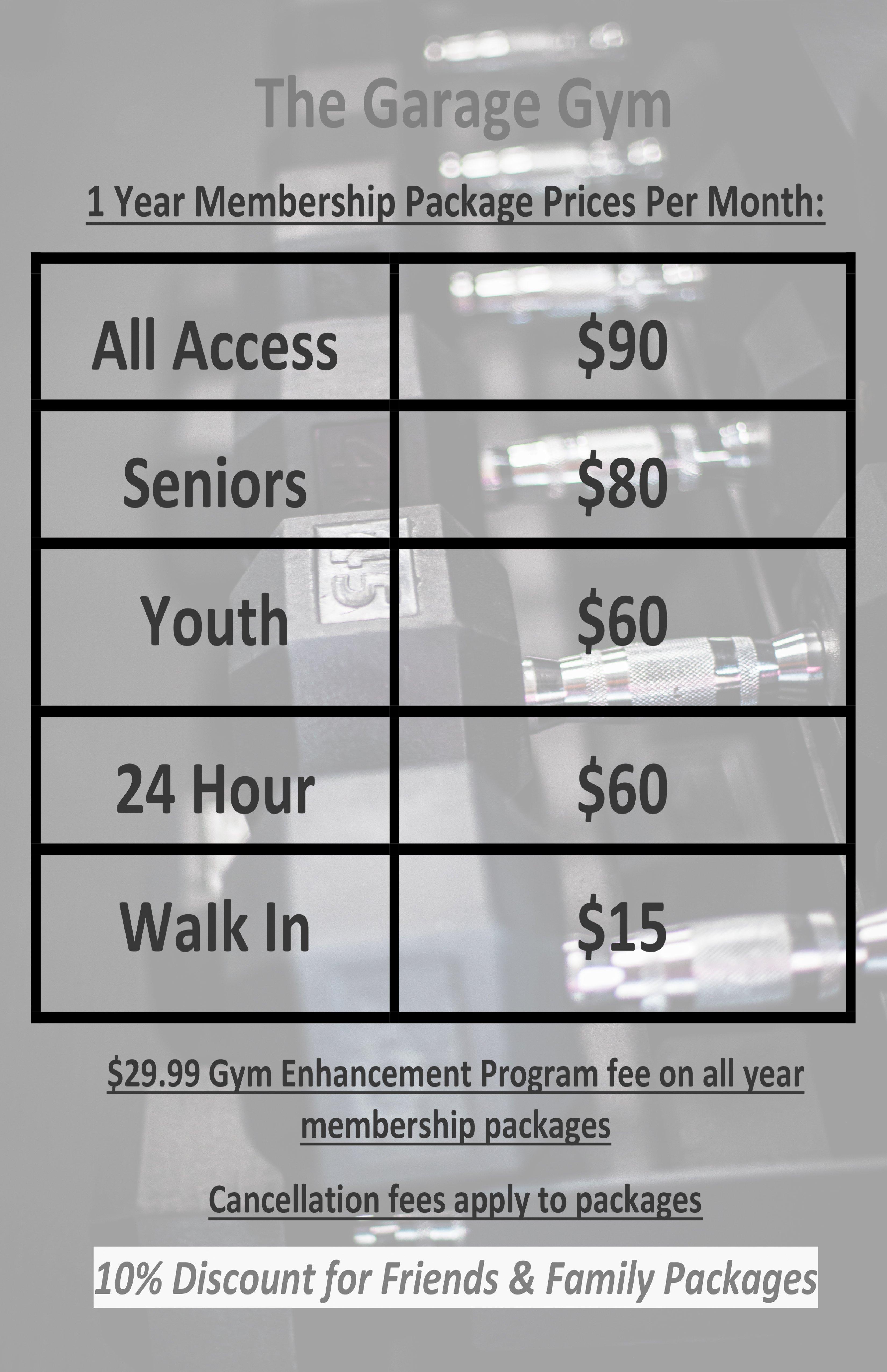 https://0201.nccdn.net/4_2/000/000/060/85f/11x17-Membership-pricing-Poster.jpg