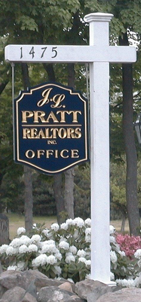 Pratt Realtors