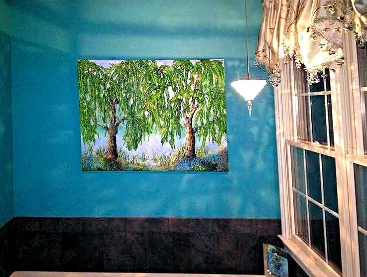 Weeping--Willows-in-Bathroom-1