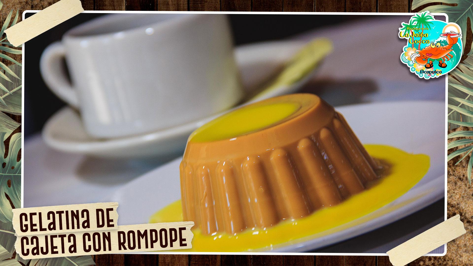 https://0201.nccdn.net/4_2/000/000/060/85f/54.-gelatina-de-cajeta-con-rompope.jpg