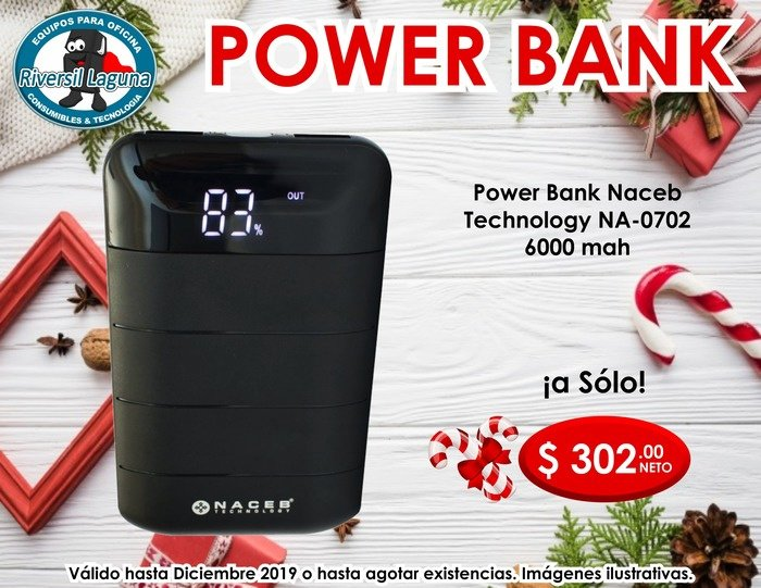https://0201.nccdn.net/4_2/000/000/060/85f/8-power-bank-naceb-700x541.jpg