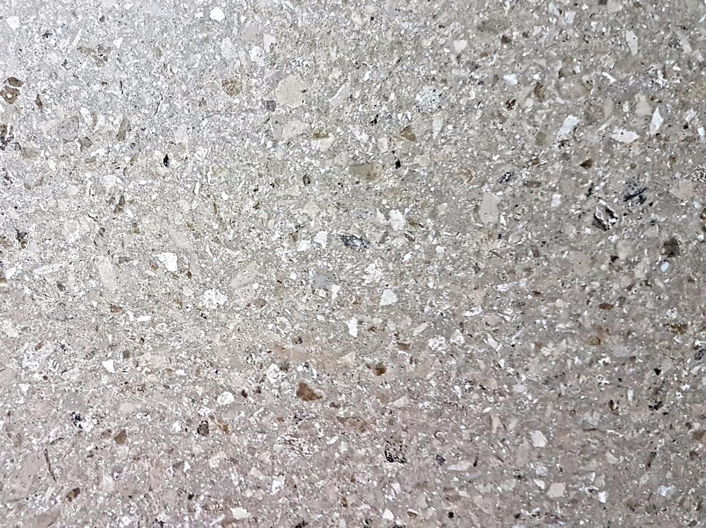 Mosaico granítico Napoleon 1/3