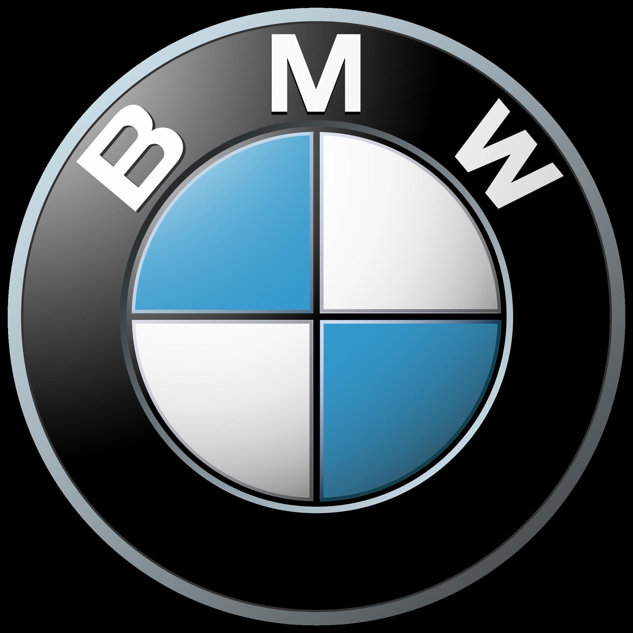 https://0201.nccdn.net/4_2/000/000/060/85f/BMW-logo-2048x2048.png