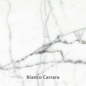 https://0201.nccdn.net/4_2/000/000/060/85f/Bianco-Carrara_V2_12x12-300x300.jpg