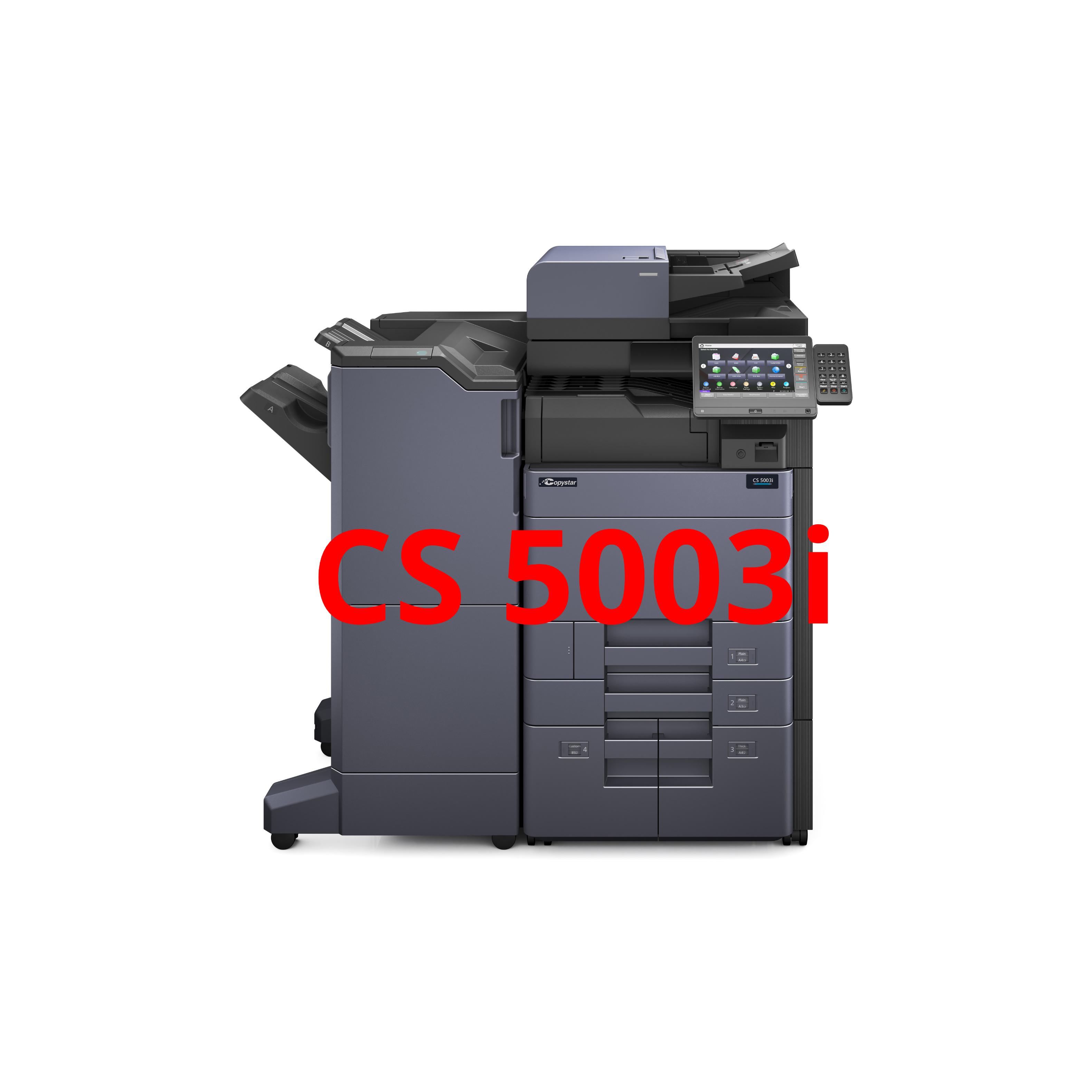 https://0201.nccdn.net/4_2/000/000/060/85f/CS_5003i_Image4-3162x3162.jpg