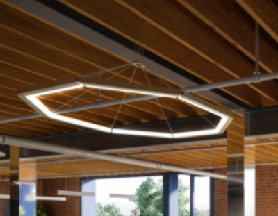 https://0201.nccdn.net/4_2/000/000/060/85f/Ceiling-light-400x311.jpg