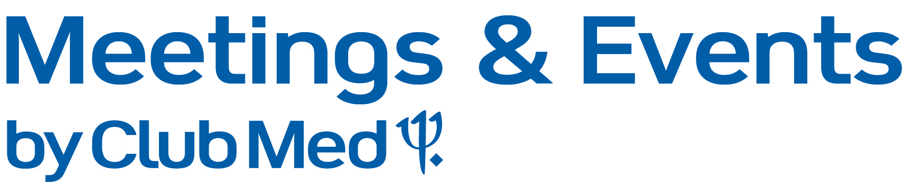 https://0201.nccdn.net/4_2/000/000/060/85f/Club-Med-Logo.jpg