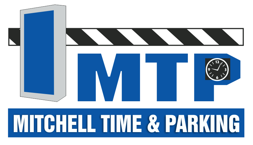 mitchelltimeandparking.com