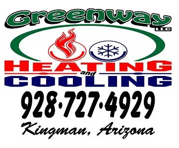Greenway Heating & Cooling