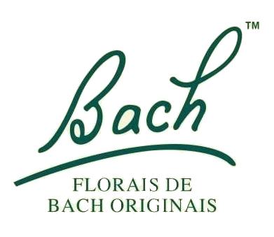 https://0201.nccdn.net/4_2/000/000/060/85f/Logo-Florais-originais-e1403806162172.jpg