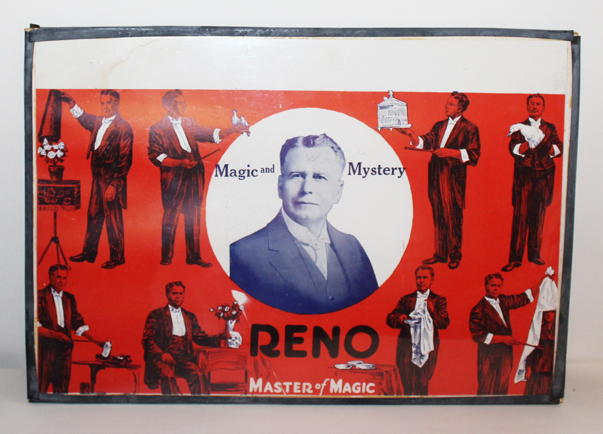 https://0201.nccdn.net/4_2/000/000/060/85f/MAGIC-OF-RENO.jpg