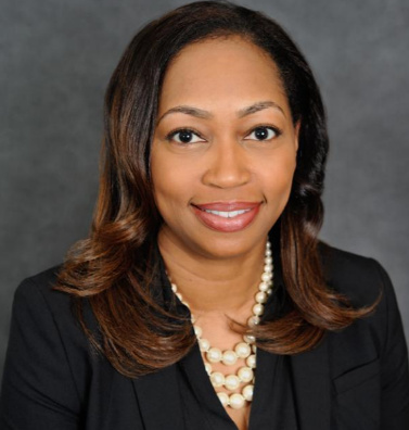 Women in Technology Panelist Melandee Jones Canady IT Delivery Executive at AARP