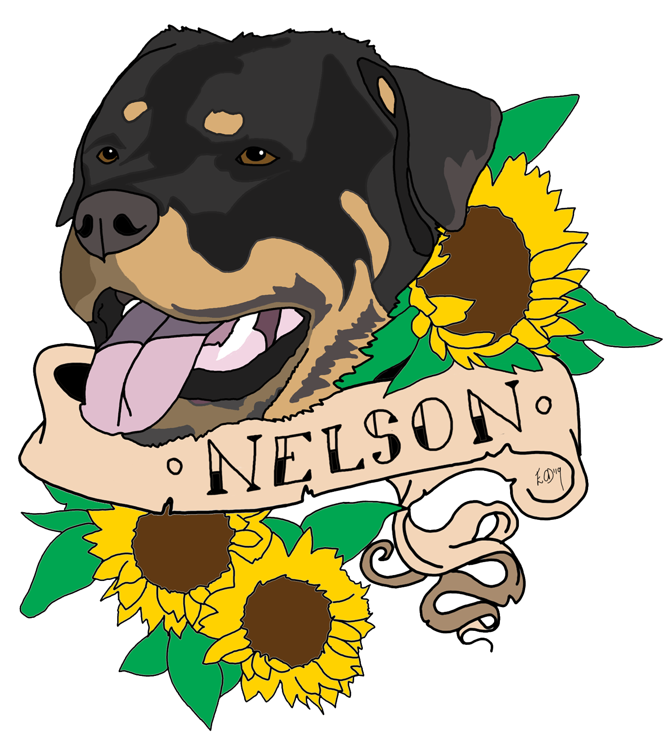 https://0201.nccdn.net/4_2/000/000/060/85f/Nelson-daffodill-scroll.png