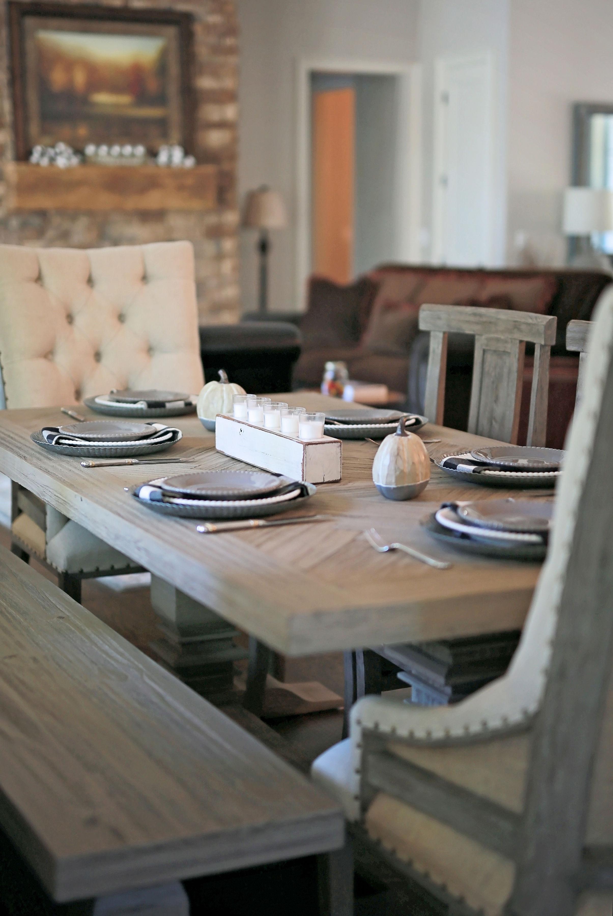 Residential Kitchen 4