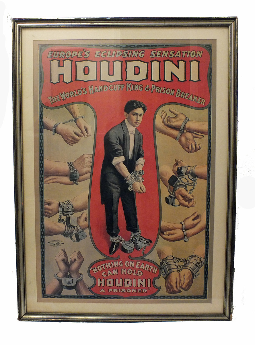 https://0201.nccdn.net/4_2/000/000/060/85f/POSTER-HOUDINI-NOTHING-ON-EARTH-CAN-HOLD-HIM.jpg