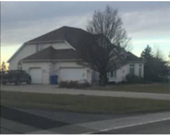 Oakwood, Ohio 2015
