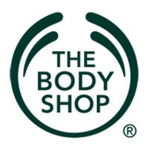 https://0201.nccdn.net/4_2/000/000/060/85f/The-body-shop-logo-300x300-300x300.jpg