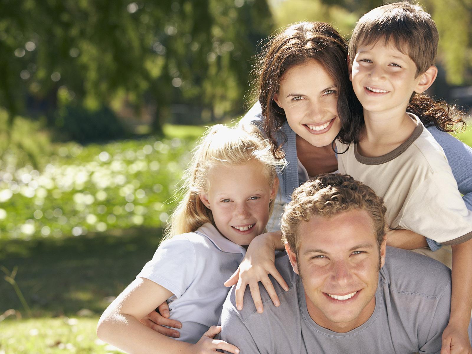 Cuide bem de seu maior bem, faça um seguro de vida!