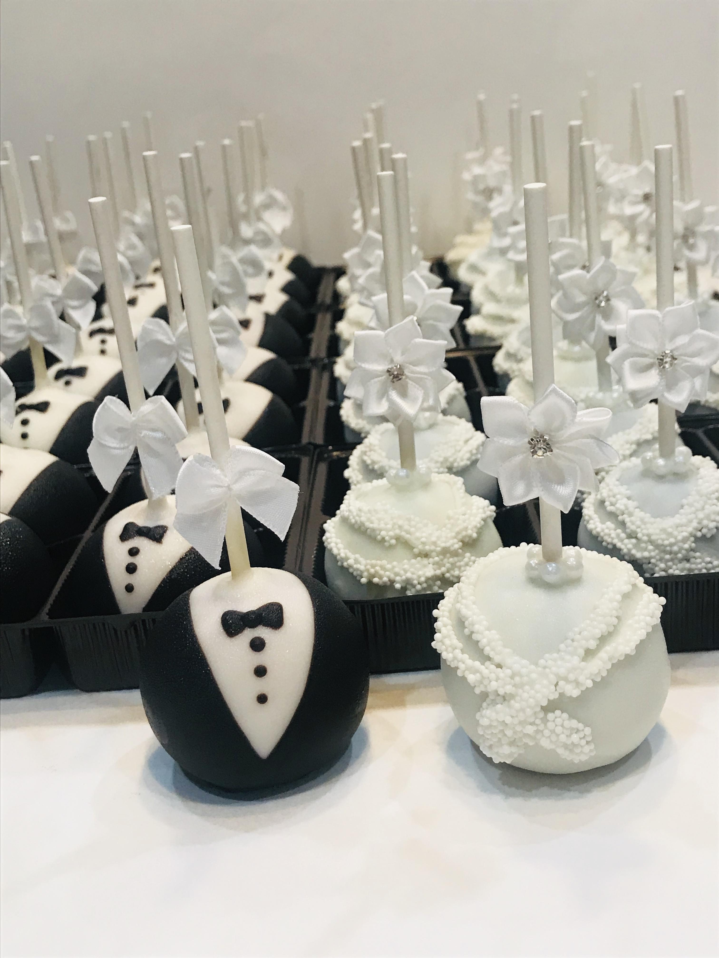 https://0201.nccdn.net/4_2/000/000/060/85f/Wedding-3024x4032.jpg