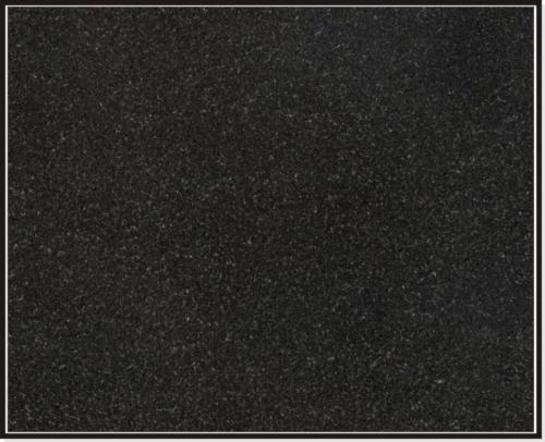 https://0201.nccdn.net/4_2/000/000/060/85f/absolute-black.jpg