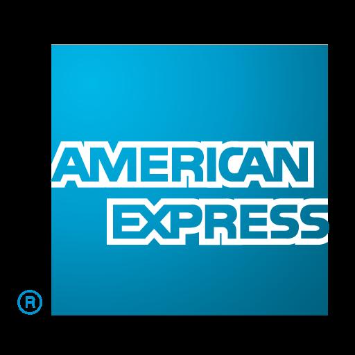 https://0201.nccdn.net/4_2/000/000/060/85f/american-express-logo-preview-512x512.png