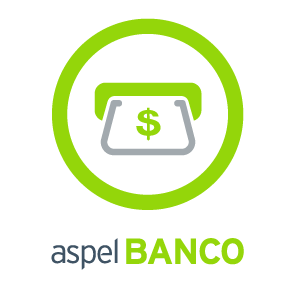 https://0201.nccdn.net/4_2/000/000/060/85f/aspel-icono-vert_banco.png