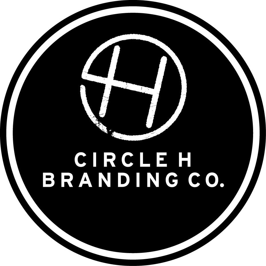 Circle H Branding Company