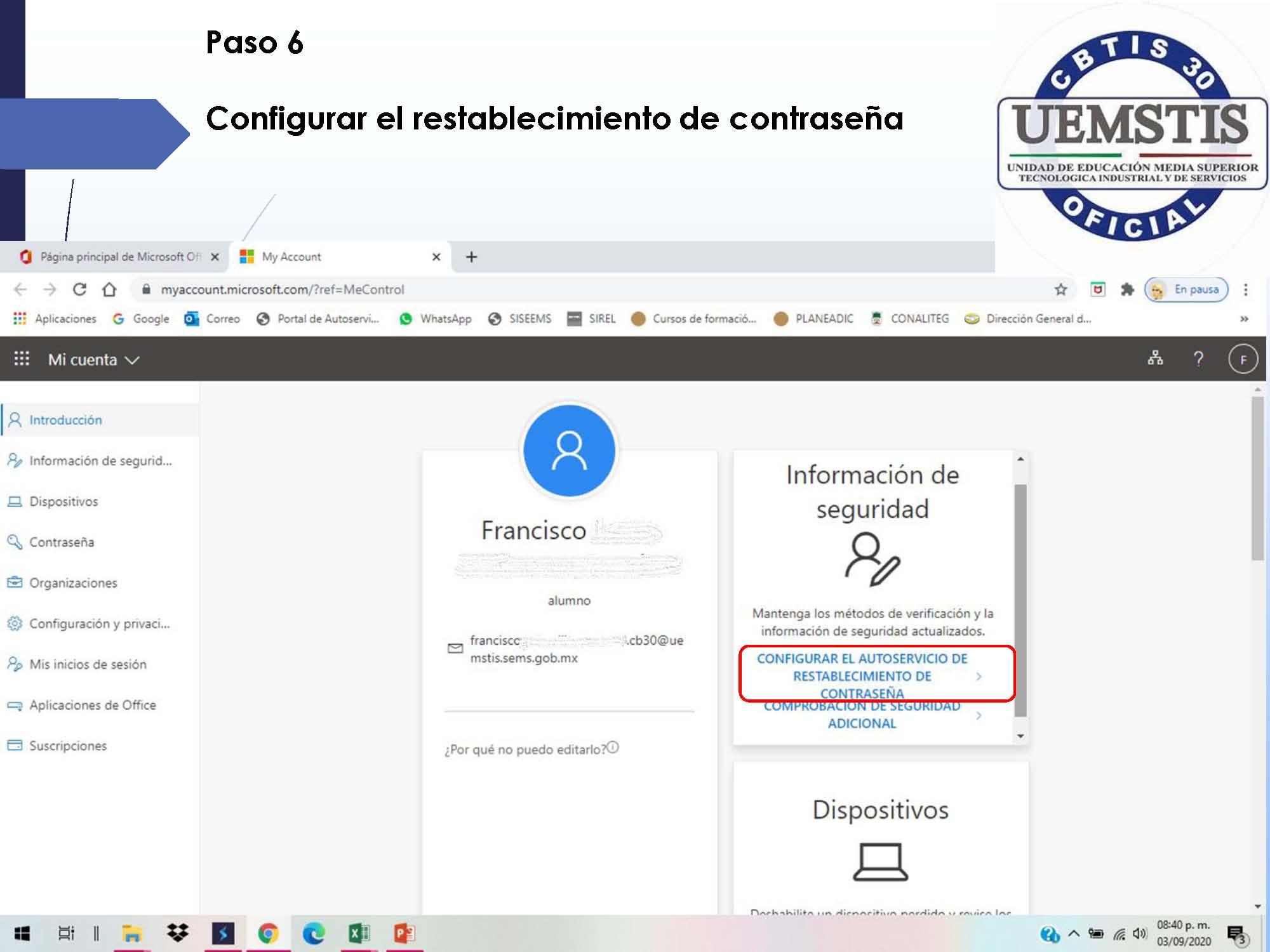 https://0201.nccdn.net/4_2/000/000/060/85f/configura-cuenta-p7.jpg