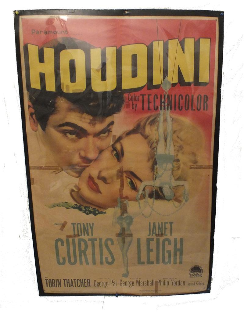 https://0201.nccdn.net/4_2/000/000/060/85f/houdini-movie-poster.jpg