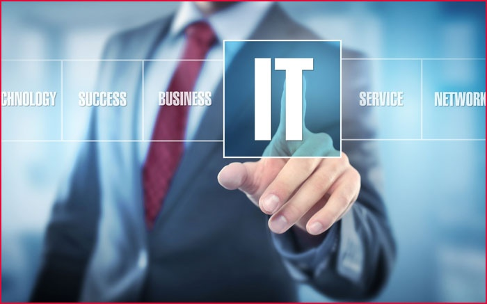 Personalized IT Solutions