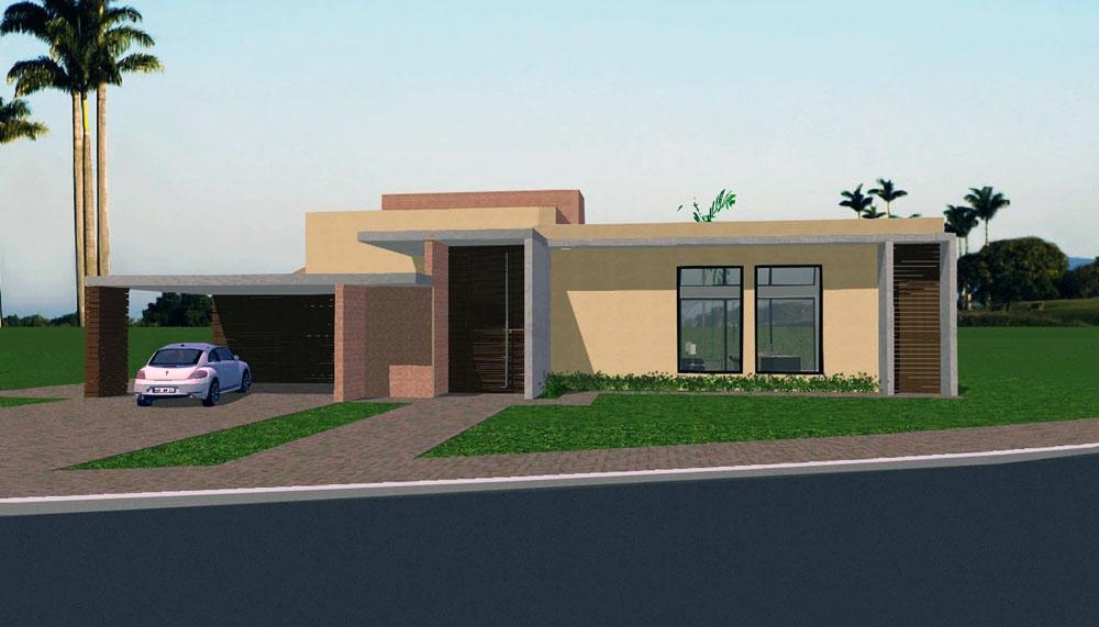 https://0201.nccdn.net/4_2/000/000/060/85f/imagem-residencia-Marcio-Portal-do-Sol-1000x571.jpg