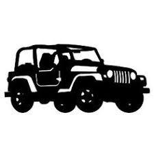 https://0201.nccdn.net/4_2/000/000/060/85f/jeep3pic.jpg