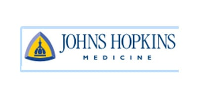https://0201.nccdn.net/4_2/000/000/060/85f/john-hopkins-400x200.jpg