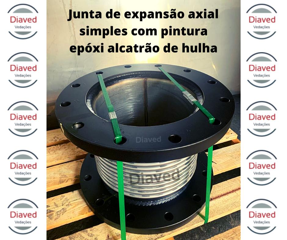 https://0201.nccdn.net/4_2/000/000/060/85f/junta-de-expans--o-axial-simples-com-pintura-epoxi-alcatr--o-de-.png