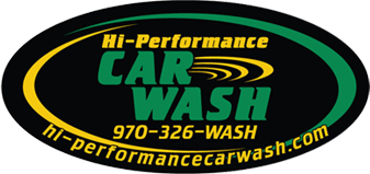 Hi-Performance Car Wash in Craig, CO is a car wash shop.