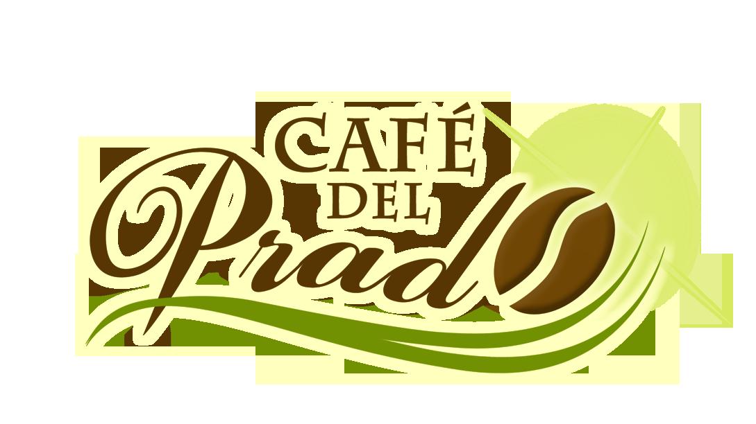 Café del Prado-