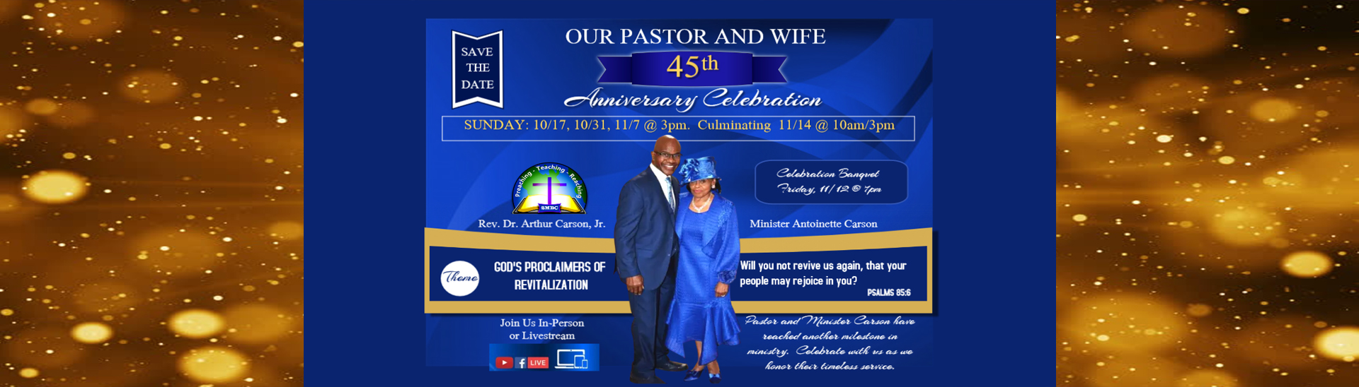 https://0201.nccdn.net/4_2/000/000/060/85f/pastor-anniversary-cover.jpg