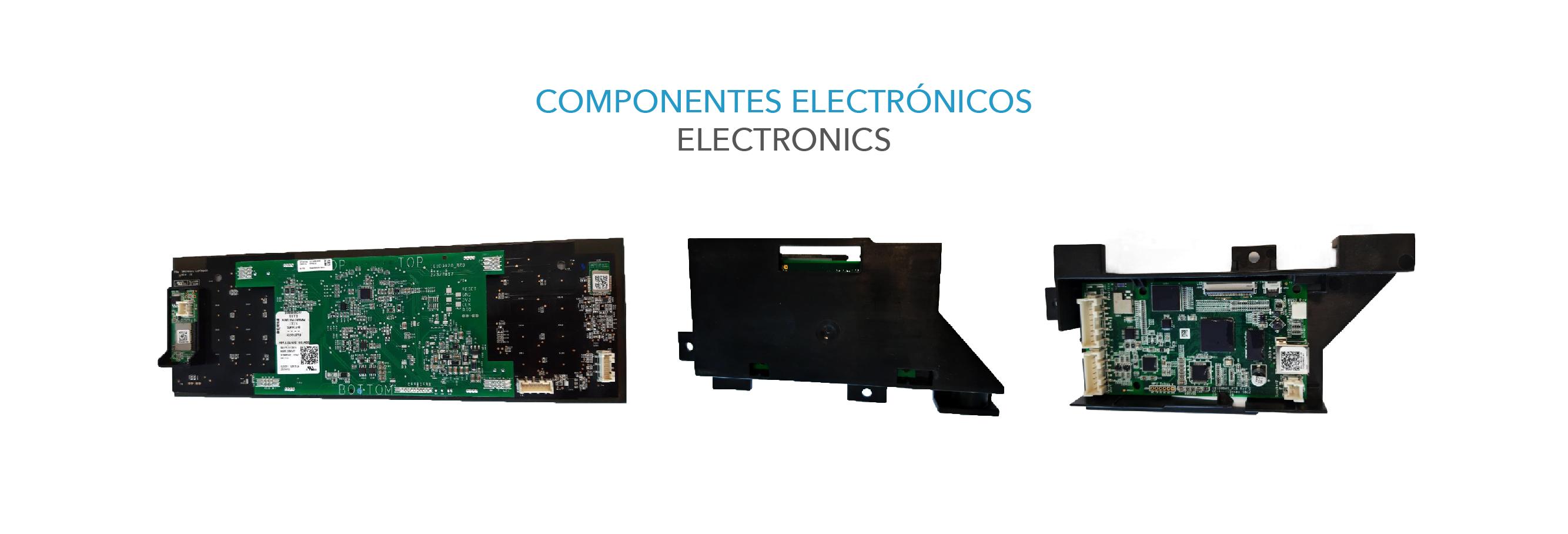 https://0201.nccdn.net/4_2/000/000/060/85f/piezas_mesa-de-trabajo-1.jpg
