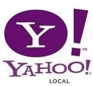 yahoo local icon link