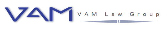 VAM LAW GROUP