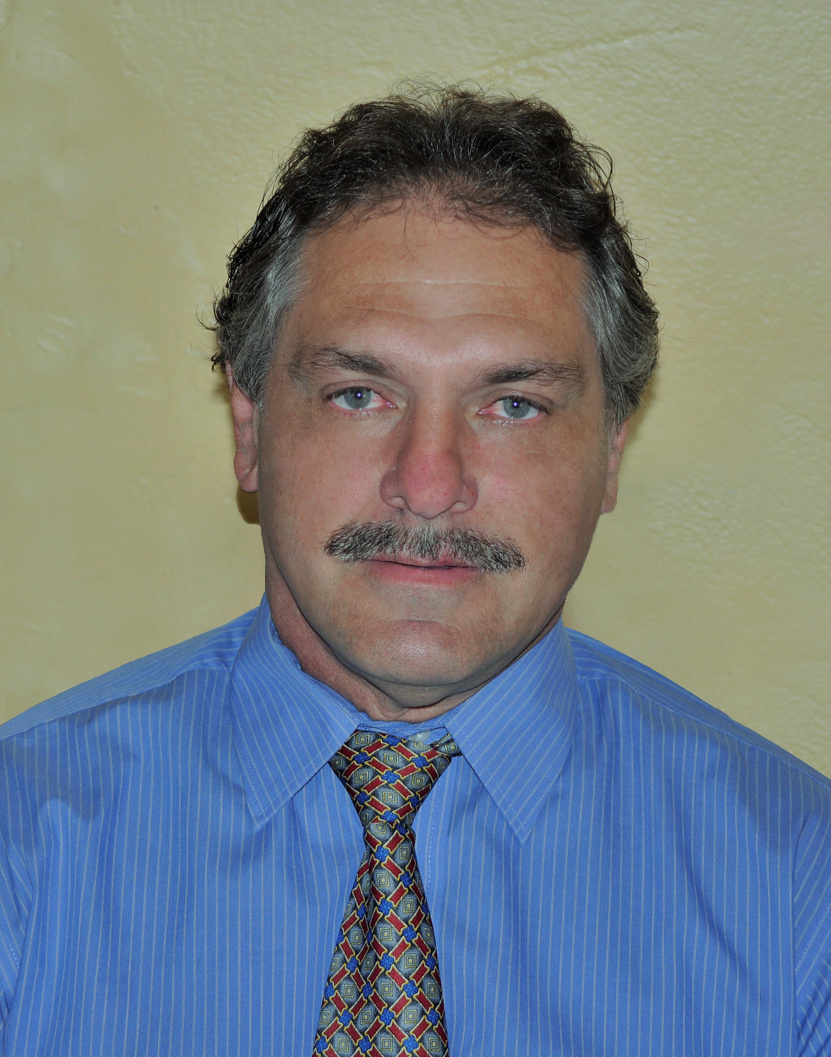 Mr. Johan Vermaak